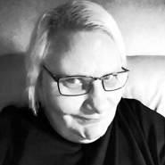 jessicalundberg8's profile photo