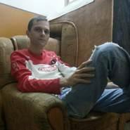andreiteodoresc7's profile photo