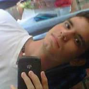 kmiloduke's profile photo