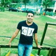 velosoveloso's profile photo