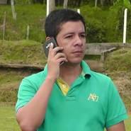 mauriciomoreno14's profile photo