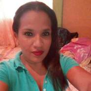 maylingutierrez's profile photo