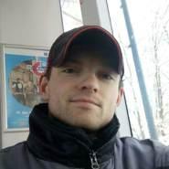 kaiheyn1991's profile photo