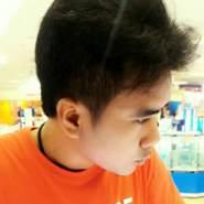user_ul7238's profile photo