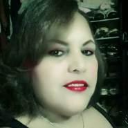 carmentavera's profile photo