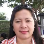 rosalietorianocawali's profile photo
