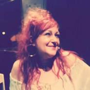 elenaheei's profile photo