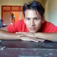 acheroca's profile photo