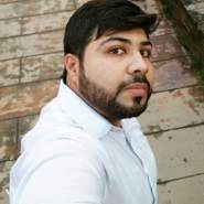 hamidcross's profile photo