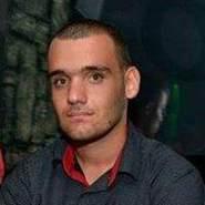 thodorisanatoliotis's profile photo