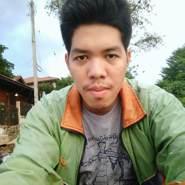 jirasakruenphakphetr's profile photo