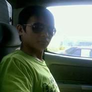khojie's profile photo