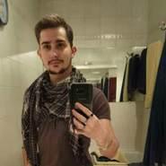 vl9595's profile photo