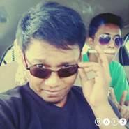 indra31's profile photo