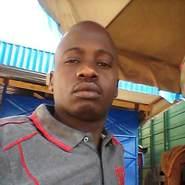aboubacarsani9's profile photo