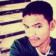 user_ae621's profile photo