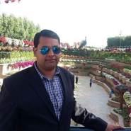 waseemmuhammad's profile photo