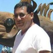 eduardocastillomolin's profile photo