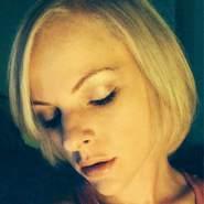missamie3131's profile photo