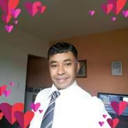 valdibraz's profile photo