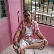 allanzamora4's profile photo