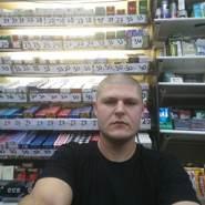 user_lsi1506's profile photo