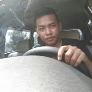 nawipasaribu7's profile photo