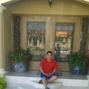 joel_pty's profile photo