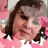 blanquisacevedo's profile photo