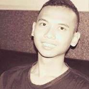 febrianto5's profile photo