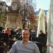danielstefan31's profile photo
