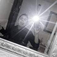 alexishernandez18's profile photo