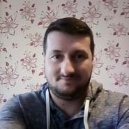 irinelolaru's profile photo