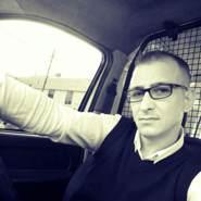 jayjay1986's profile photo
