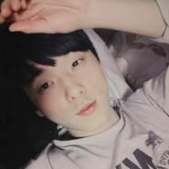 huni129's profile photo