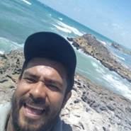 tornillito's profile photo