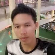 user_kg1983's profile photo