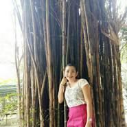 yupinchonwanich's profile photo