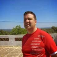 franciscosilva8's profile photo