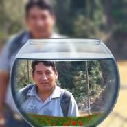 amasias's profile photo