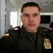 jorguezapata's profile photo