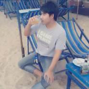 user_fyiqd26's profile photo