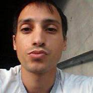 joaoserrano9's profile photo