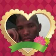 jacksonbaradige's profile photo