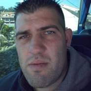 Pedrorivasalomso's profile photo