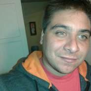 manuelantoniorojas's profile photo