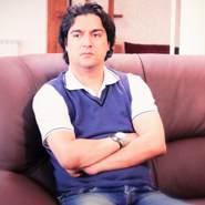 majidmohammadi9's profile photo