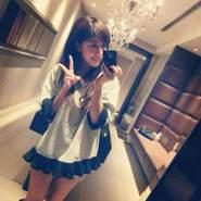 nonono4245cm's profile photo
