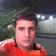 user_aru38607's profile photo