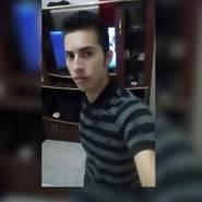 noelcaballero2's profile photo